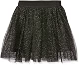 NAME IT Mädchen Nitwatina Tulle Skirt Wl NMT Rock